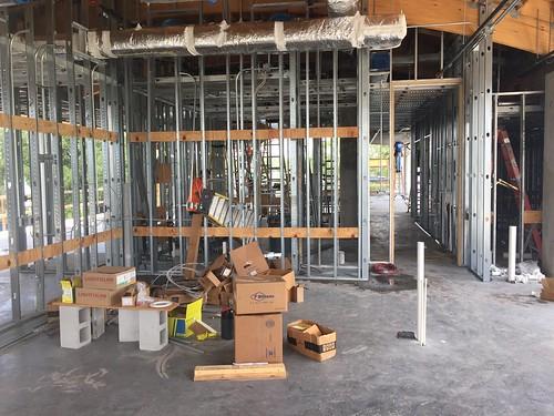 Stetson Aquatic Center Update 030