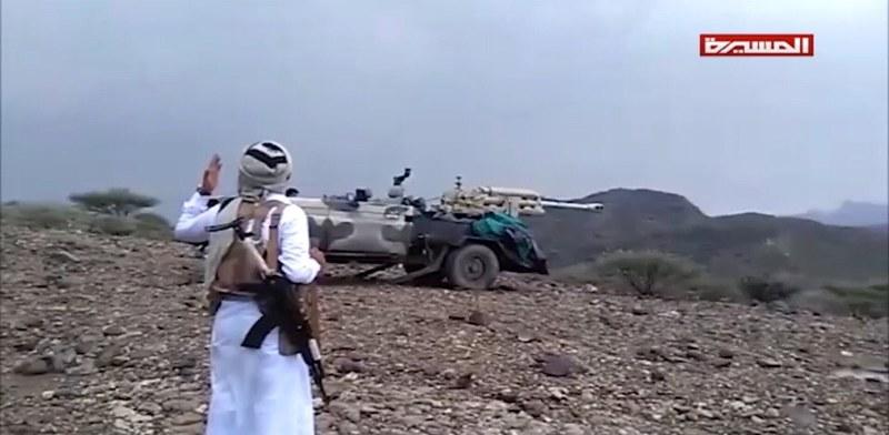ZIS3-truck-yemen-c2018-spz-2