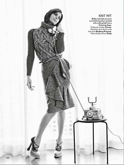 Kunal-Nayyar-Neha-Kapur-Vogue-India-2013_04a