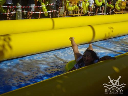 2018_08_26 - Water Slide Summer Rio Tinto 2018 (181)