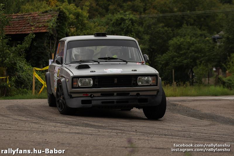 RallyFans.hu-16481