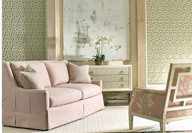 Sherrill Sofa-Housepitality Designs-2