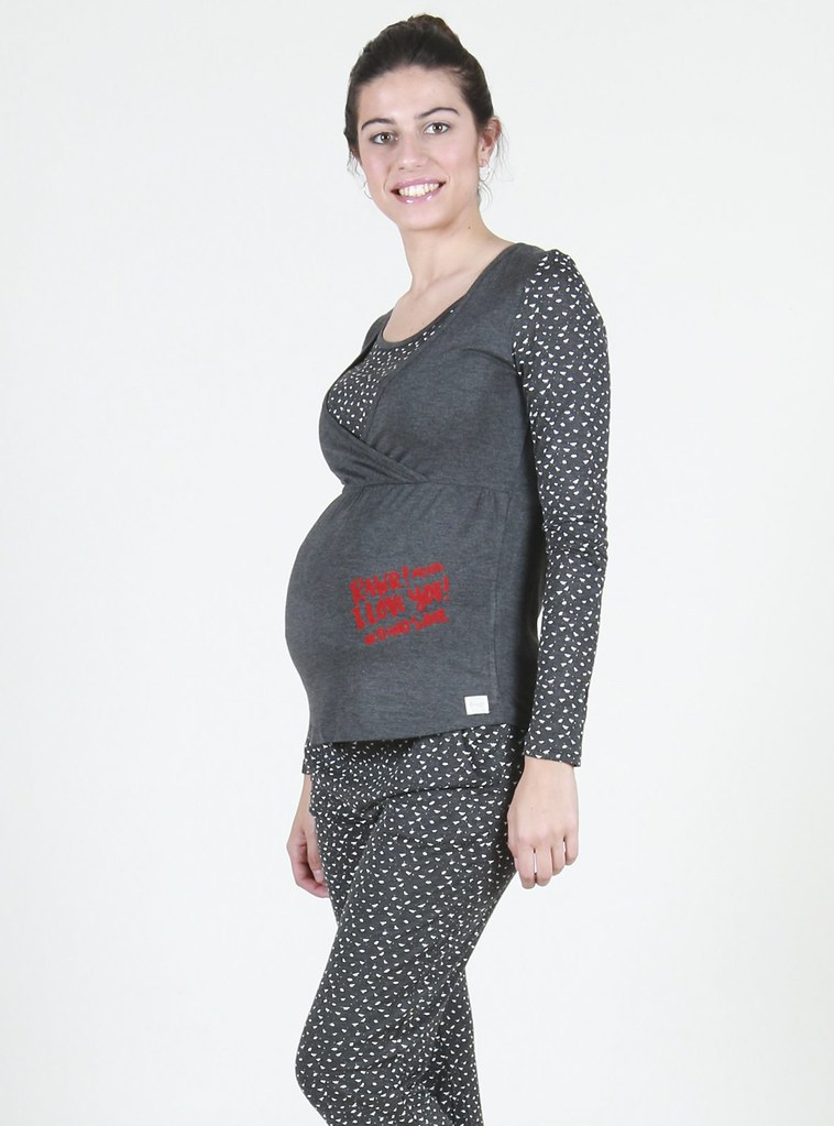 Mammies_OhMa_maternity_144