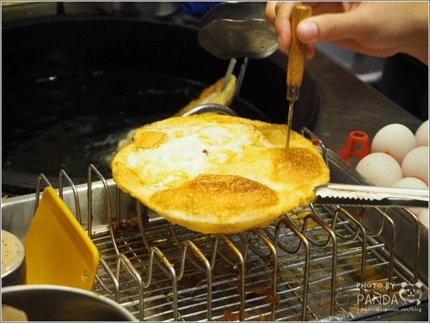 BOOM炸蛋蔥油餅 (9)