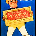 Sat, 2017-12-09 16:46 - Rowntree's