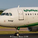 Iraqi Airways YI-ARD A320-200 (IMG_0001)