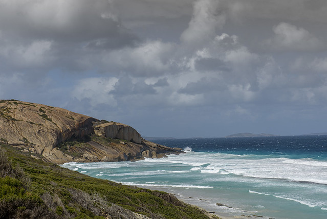 Featured medium photo of Esperance on TripHappy's travel guide