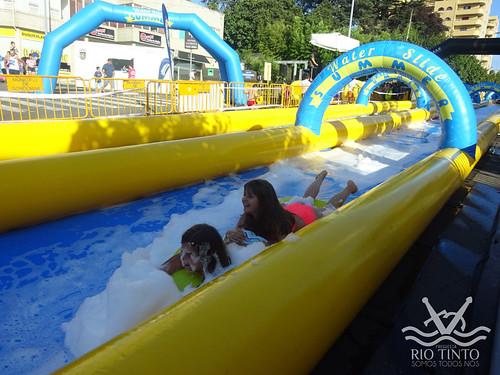 2018_08_25 - Water Slide Summer Rio Tinto 2018 (81)