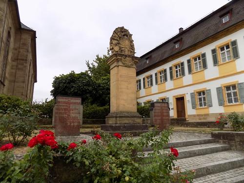 Buttenheim, Germany