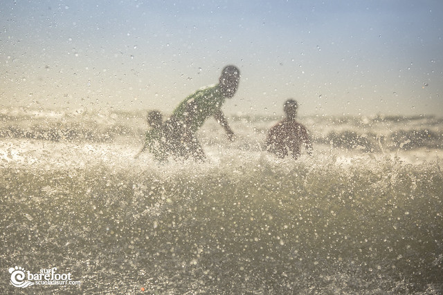 Surf 25 Agosto 2018