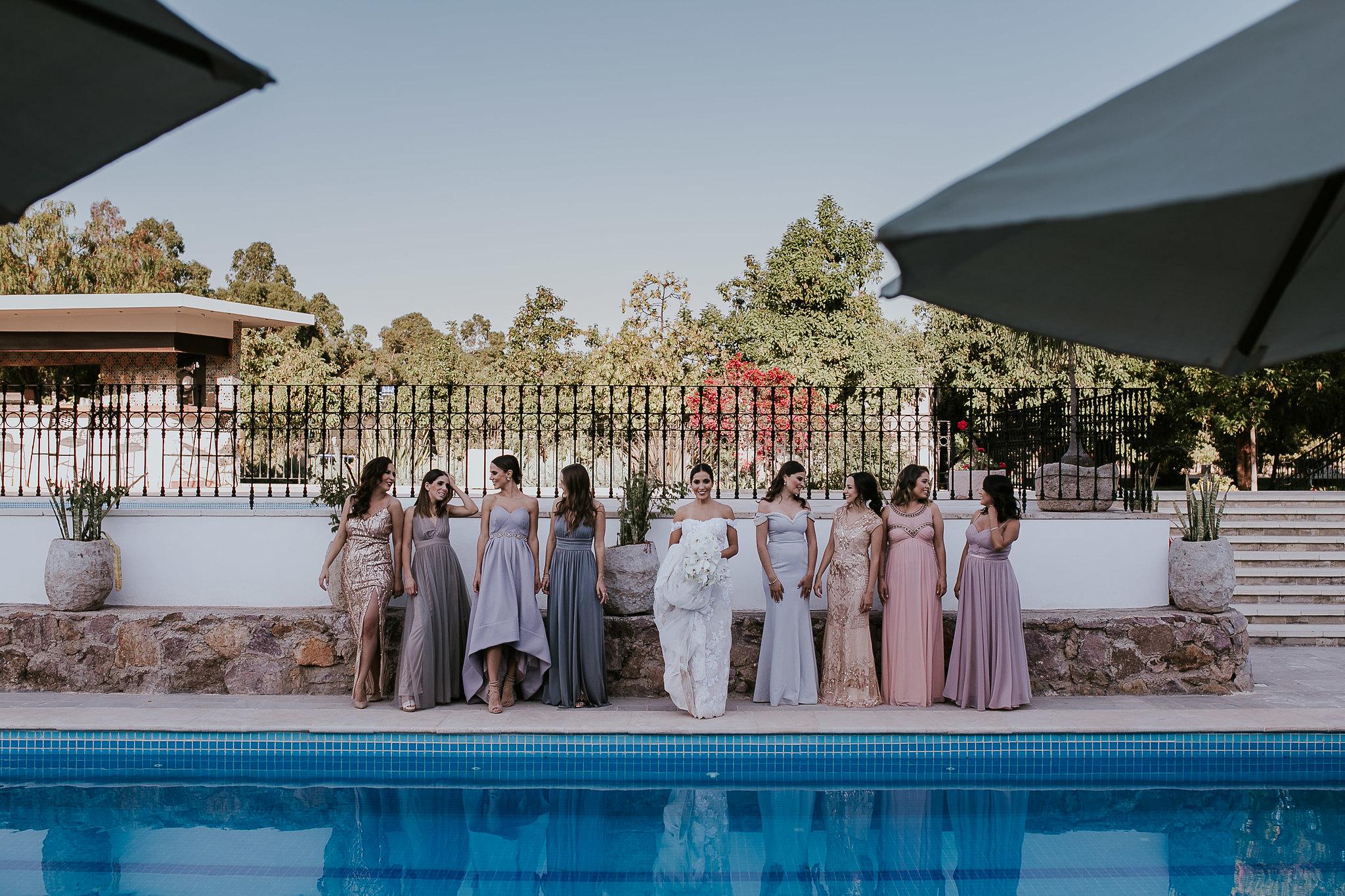 Guanajuato_Wedding_Photographer_0080