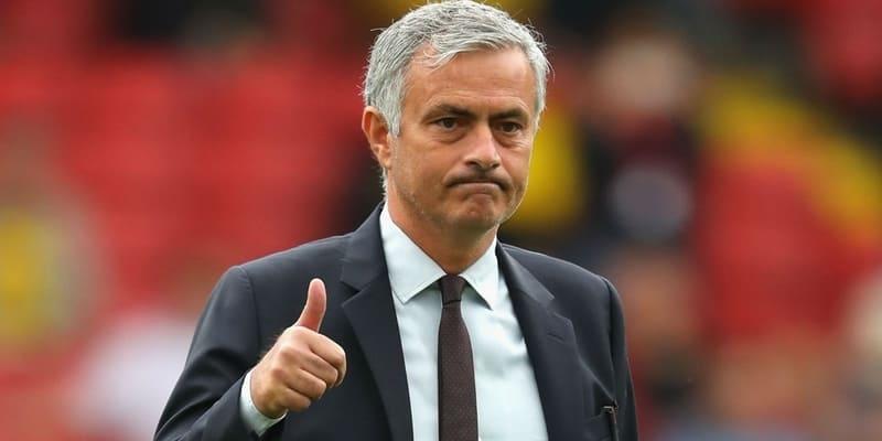 Terry: Mourinho perlu Lampard atau Drogba ke Man Utd