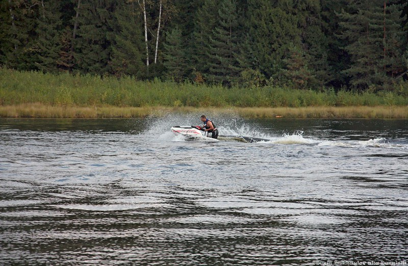 Озеро Крюковское