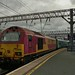 Manchester Piccadilly - 67022