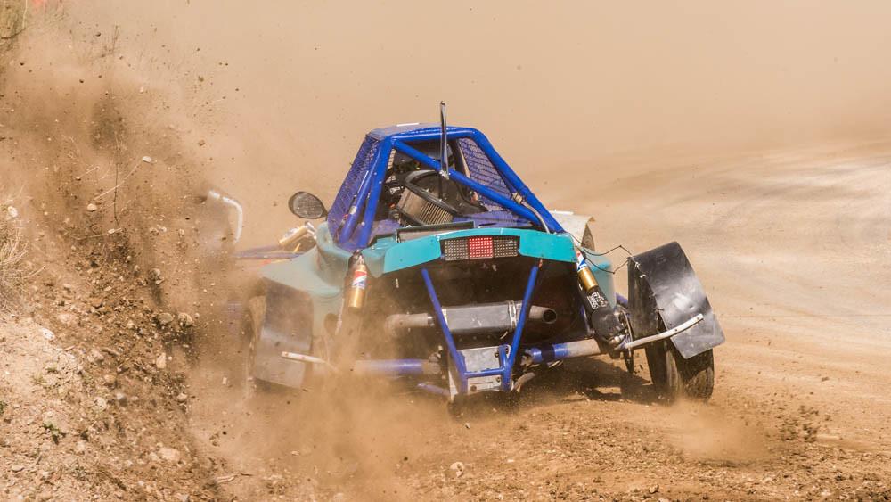 Autocross_528