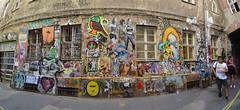 BERLIN, GERMANY 266