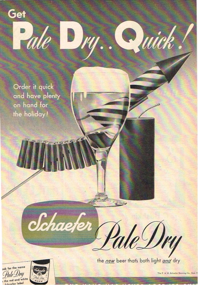 Schaefer-1950-PDQ