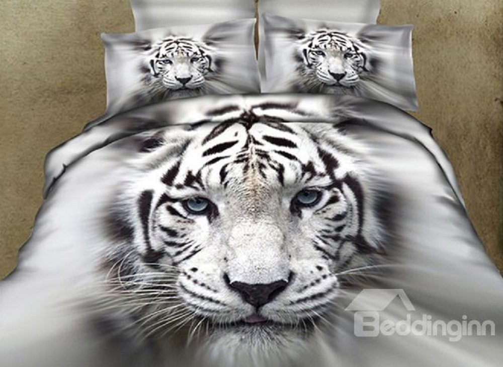 https://www.beddinginn.com/product/3d-White-Tiger-Printed-Cotton-4-Piece-Bedding-Sets-Duvet-Covers-10847551.html