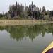 Touring Tie Lake