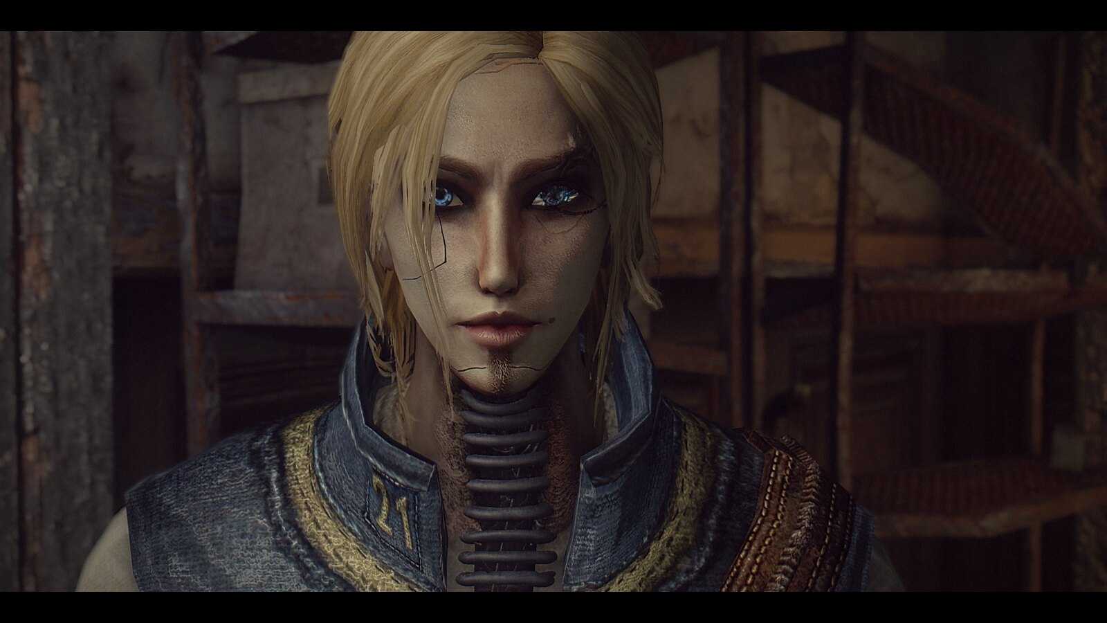 Fallout Screenshots XIII - Page 6 42500069470_f69a73bac7_h