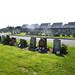 Hawkhill Cemetery Stevenston (144)