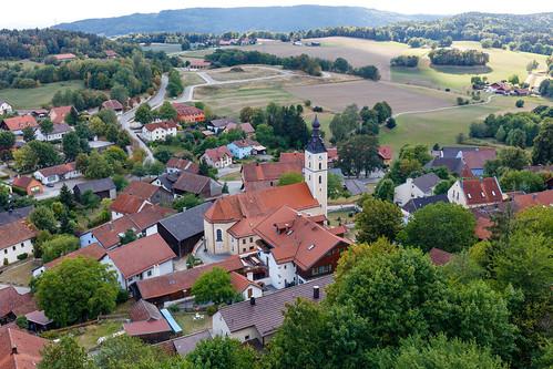Brennberg