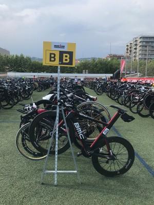 Ironman-Barcelona-2018-2-300x400