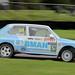 Volkswagen Golf Mk. 1 GTi (79) (Jason Bowes)