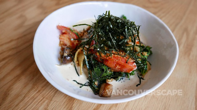 Torafuku/Miso Tasty