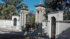 Madrid: Quinta de Torre Arias