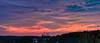 Ragnarök Sky panorama