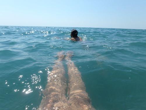 black-sea-6