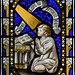 the young Samuel: 'speak lord, for thy servant heareth' (William Miller, 1850s) by Simon_K