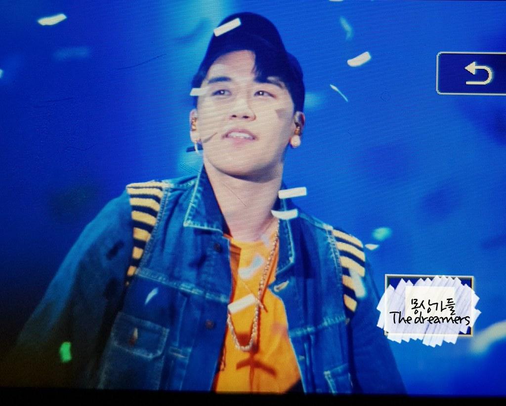 BIGBANG via GDREIRA - 2018-08-19  (details see below)