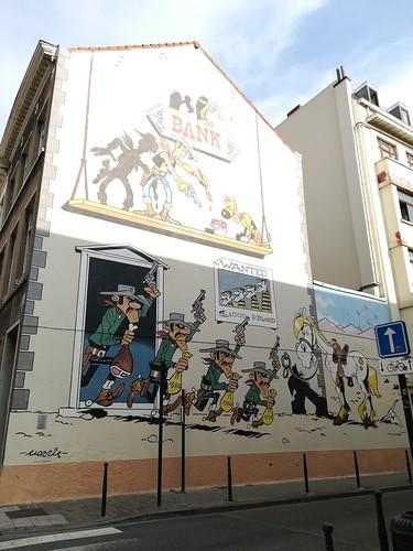 Ruta en bici por Bruselas  - 43419317905 2d38f91cbe - Bruselas en bicicleta, la nueva forma de descubrir la ciudad
