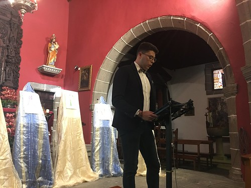 XII Jornadas de Historia y Sociedad de San Lorenzo 2018