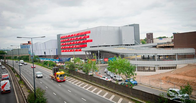 New £45m leisure complex by the M60 in Stockport is up for an award - but it's one they won't want https://www.manchestereveningnews.co.uk/news/greater-manchester-news/redrock-stockport-m60-cinema-shops-15084815