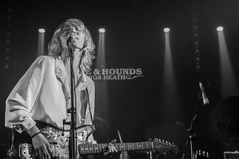 Qujaku_22-8-18_Hare&Hounds_Birmingham-1-17