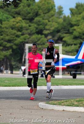Marathon-de-Salon-de-Provence-4
