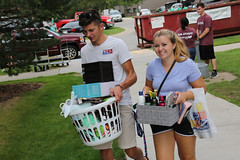 Move In Day 2018-26