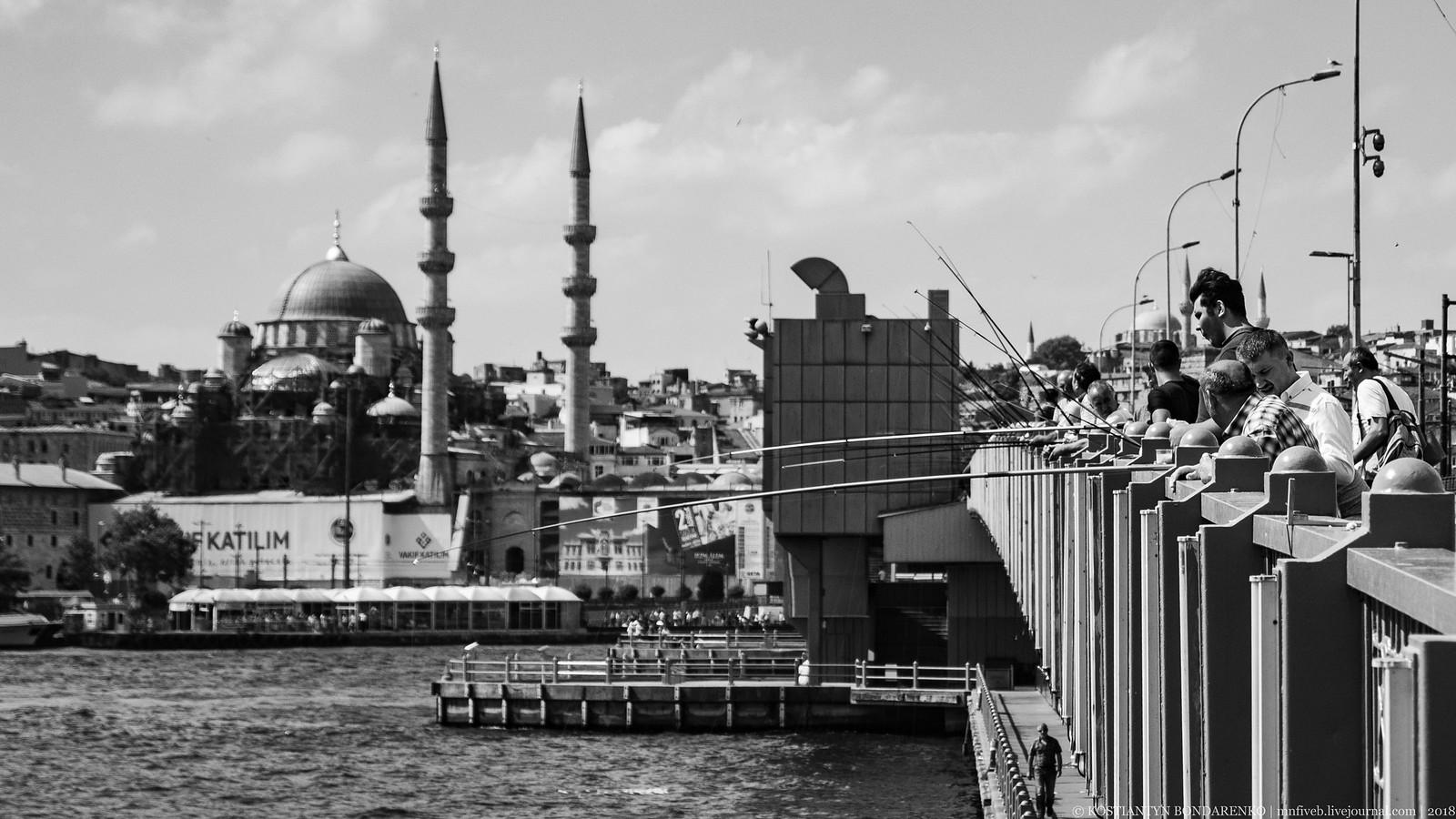 20180825 - Istanbul-21