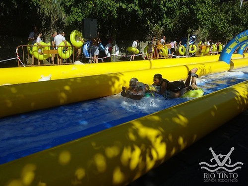 2018_08_26 - Water Slide Summer Rio Tinto 2018 (205)