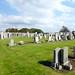 Hawkhill Cemetery Stevenston (128)