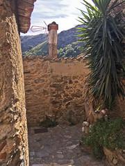 Castelnou 28