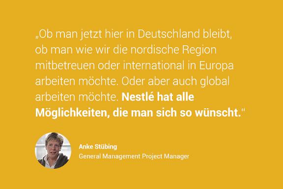 Anke_staebing