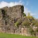 Richmond Castle  26