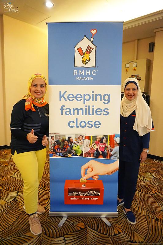 rhmc malaysia