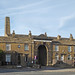 Highgate Mills