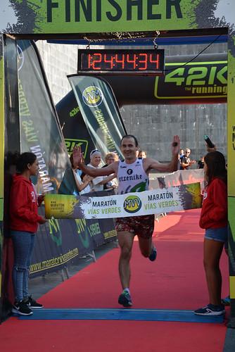 Plazaolako maratoia eta maratoi erdia-1
