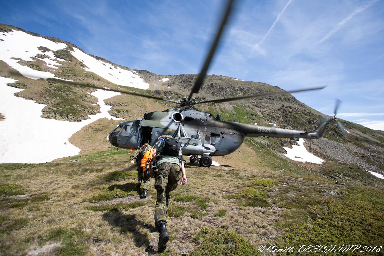 "Visite ALFaviation Asso LFYS Sainte-Léocadie ""CVM ALAT"" 06-07/2018 44024338904_1b5ce396e6_o"